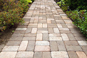 Concrete Paver Patterns Paver Patterns Tile Tech Pavers