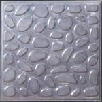 Mould5026