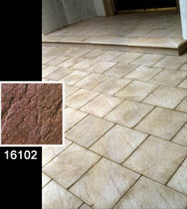 Concrete Pavers Cost Tile Tech Pavers - Cost to lay outdoor tiles