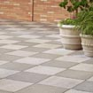 How to Install Interlocking Pavers