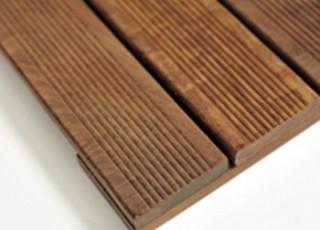 Ipe deck tiles ipe decking tile tech pavers ipe anti slip tile ppazfo