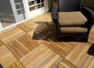 Ipe deck tiles ipe decking tile tech pavers ipe decking residential ppazfo