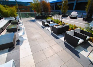 Concrete Pavers Benefits