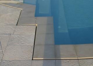 Coral Pave Concrete Pavers Tile Tech Pavers