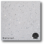 shell-pave-small