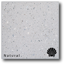 Shell Pave Concrete Pavers Tile Tech Pavers