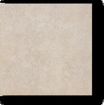 Sand Stone - Porcelain Pavers