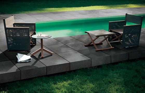 Black-Stone-Porcelain-Pavers-Pool-Deck-02