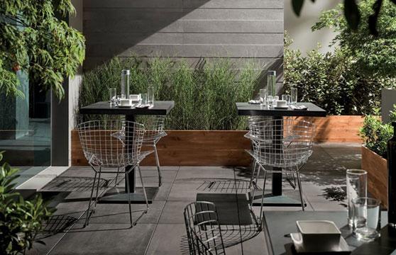 Black-Stone-Porcelain-Pavers-Resturant-Deck-01