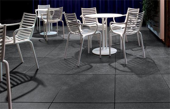 Black-Stone-Porcelain-Pavers-Resturant-Deck-02