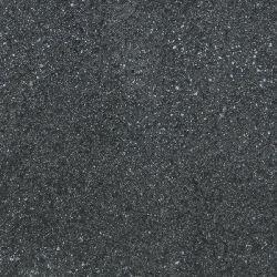 Black_Flat