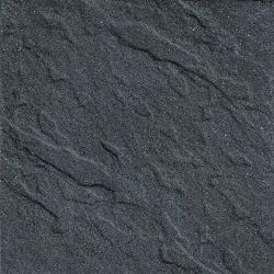 Slate Black - Concrete Pavers