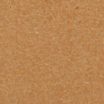 Burlap-Flat-Pavers1