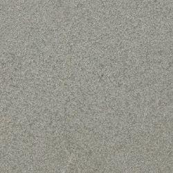 ConcreteBase_Flat