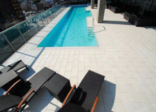 Cool-Roof-Paver-320×230