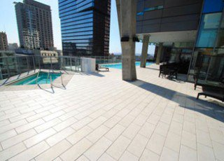 Cool-Roof-Pool-Deck-320×230