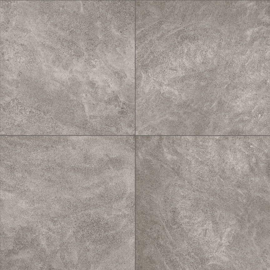 Gray-Stone-Four-900×900