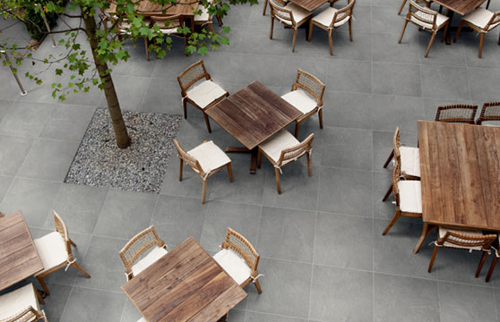 Gray-Stone-Porcelain-Pavers-Resturant-Deck-01