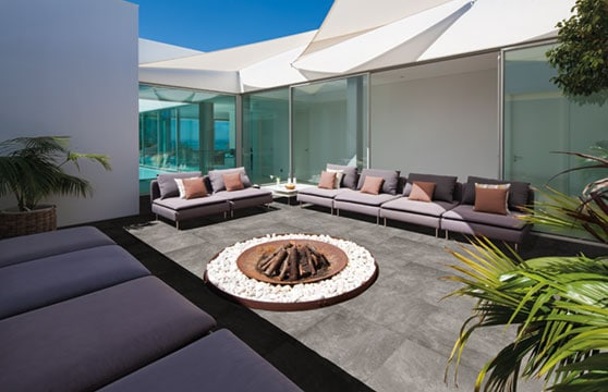 Gray-Stone-Porcelain-Pavers-Roof-Deck-01