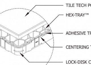 Hex-Tray_Wind-Uplift-1-320×230