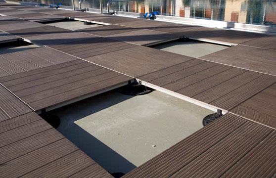 Mocha-Plank-Porcelain-Pavers-Deck-Pedestals-01