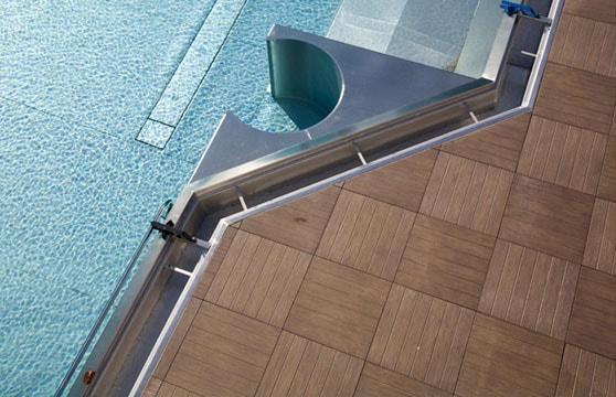 Mocha-Plank-Porcelain-Pavers-Pool-Deck-02
