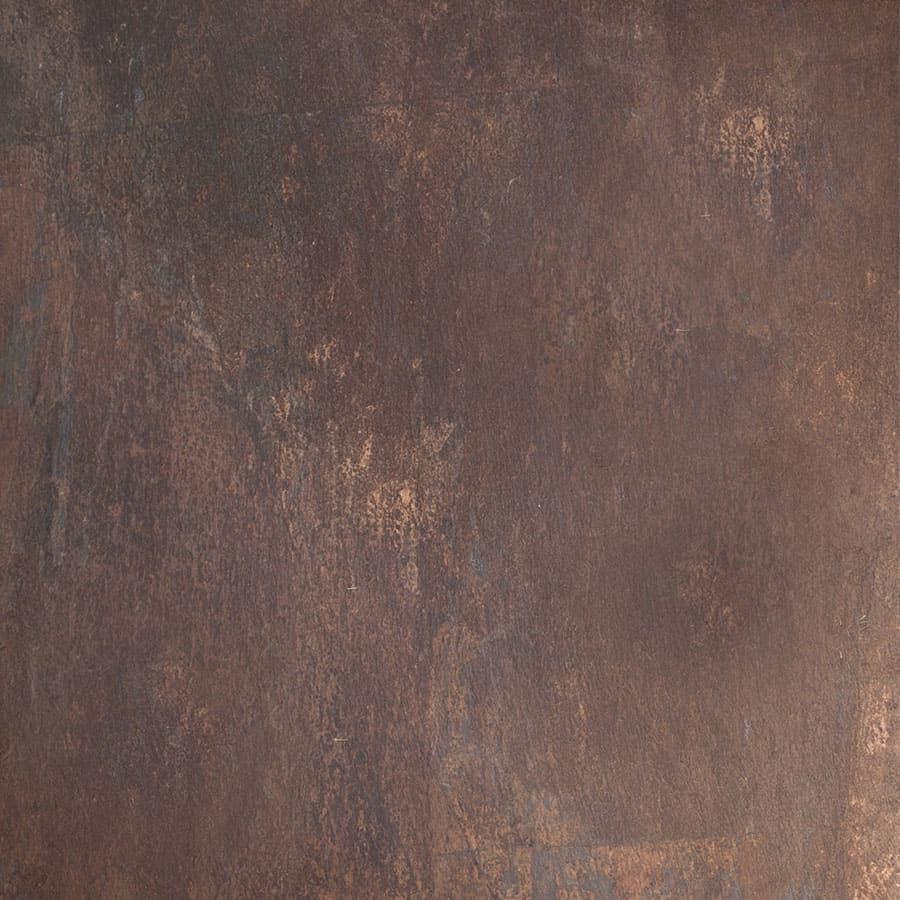 Multi-Color-900×900