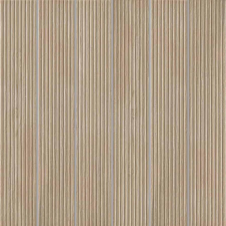 Natural-Plank-900×900