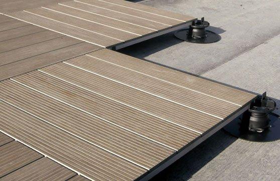 Natural-Plank-Porcelain-Pavers-On-Pedestals-01