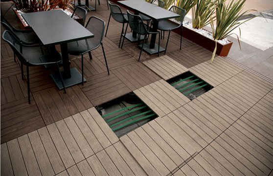 Natural-Plank-Porcelain-Pavers-Resturant-Deck-01