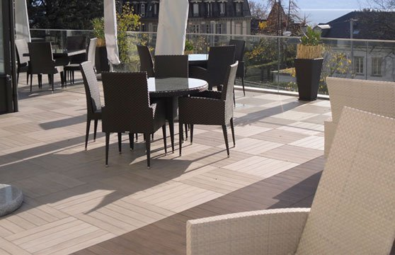 Natural-Plank-Porcelain-Pavers-Roof-Deck-01
