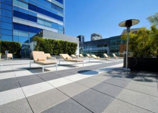 Pavers-JW-Marriott-Hotel-320×230