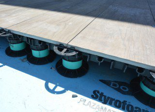 Pedestals-Paver-Over-Waterproofing1-320×230