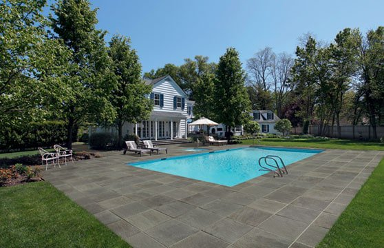 Pennsylvania-Bluestone-Porcelain-Pavers-Pool-Deck-02