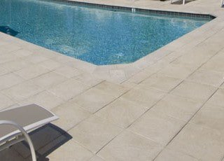 Pool-Deck-Pavers-320×230