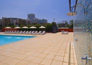 Pool-Pavers-Park-LaBrea-320×228
