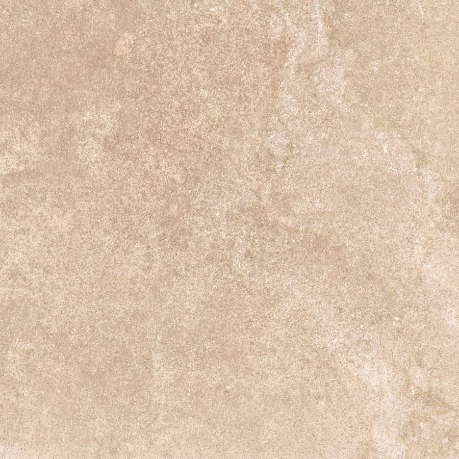 Quartzite-Gold-2