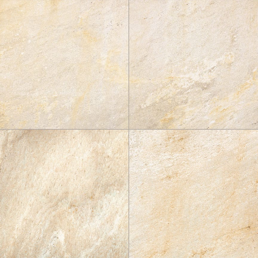 Quartzite-Sandy-Four-900×900