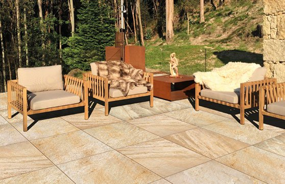 Quartzite-Sandy-Patio-Deck-01