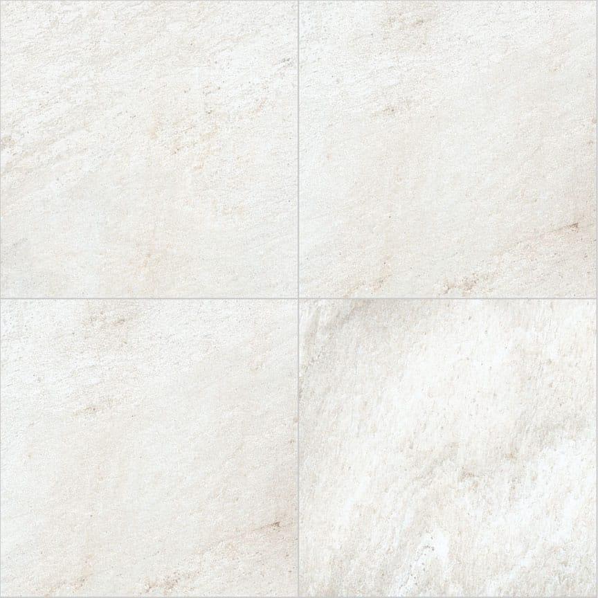 Quartzite-White-Four-900×900
