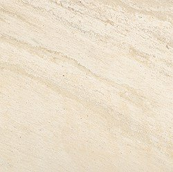 Quartzite Sandy - Porcelain Pavers