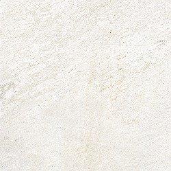 Quartzite White - Porcelain Pavers