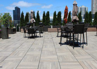 Roof-Deck-Pavers-320×230