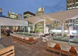 Roof-Deck-Restaurant-320×230