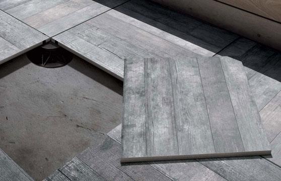 Rustic-Gray-Porcelain-Pavers-Deck-Pedestals-02