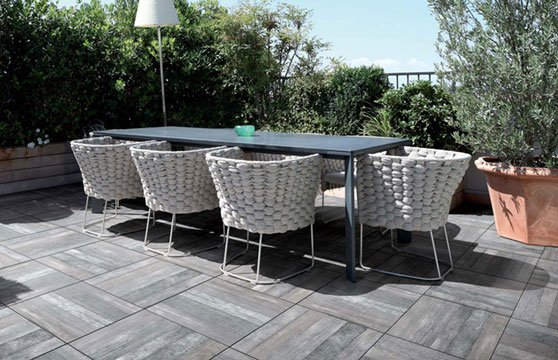 Rustic-Gray-Porcelain-Pavers-Raised-Deck-01