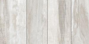 Pedestal Pavers | Roof Pavers | Porcelain Pavers | IPE Wood Tiles