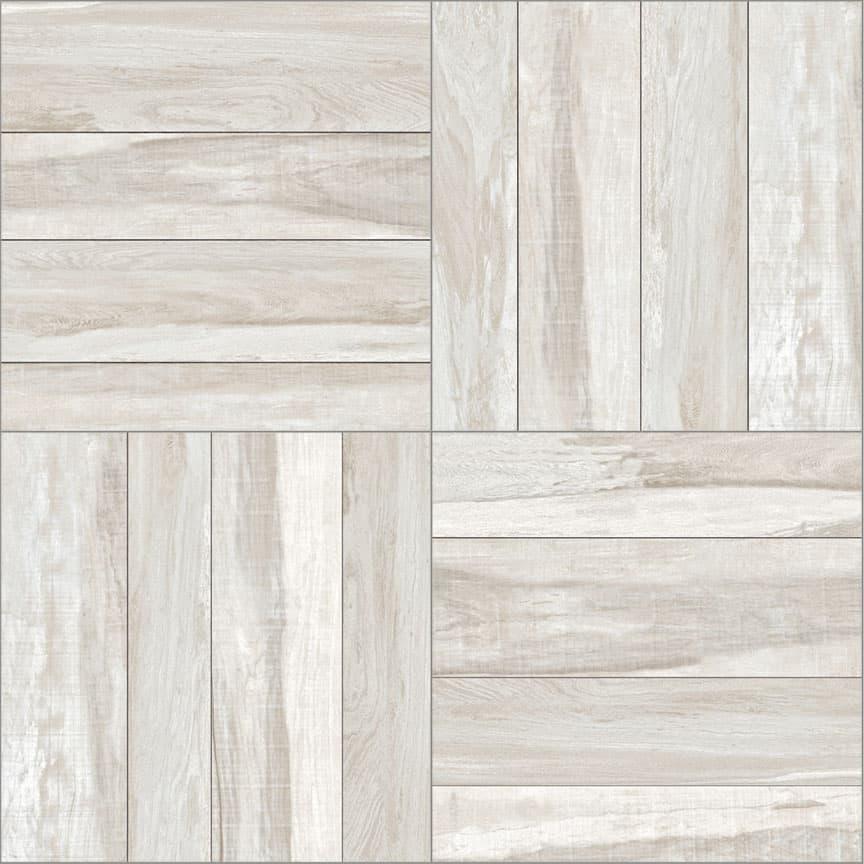 Rustic-Maple-Four-900×900