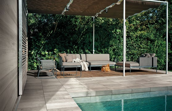 Rustic-Maple-Porcelain-Pavers-Pool-Dek-01