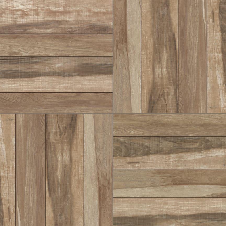 Rustic-Oak-Four-900×900